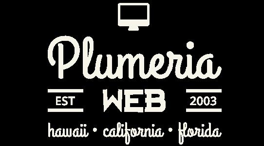 Plumeria Web