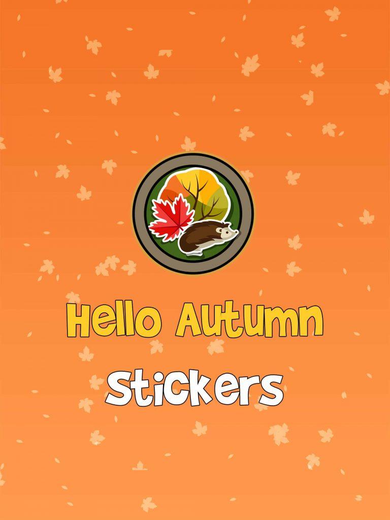 autumnipad