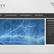 Verity Energy Advisers